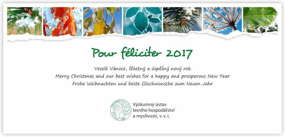 vulhm_pf2017